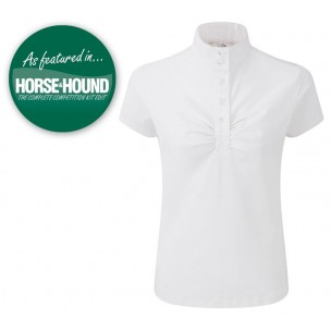 http://www.horseandrider.co.uk/939-1394-thickbox/caldene-allerton-stock-shirt-button-front.jpg