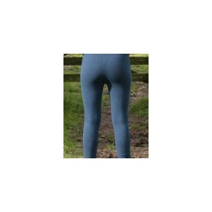 http://www.horseandrider.co.uk/94-207-thickbox/phoenix-ladies-herringbone-jodhpurs-.jpg