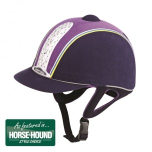 http://www.horseandrider.co.uk/945-1454-thickbox/harry-hall-legend-riding-hat.jpg