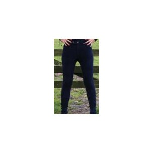 http://www.horseandrider.co.uk/96-209-thickbox/gorringe-new-corduroy-ladies-jodhpurs-breeches.jpg