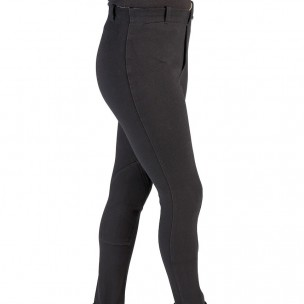 http://www.horseandrider.co.uk/960-1653-thickbox/hyperformance-childrens-milligan-jodhpurs.jpg