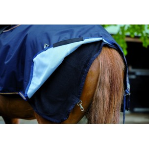 http://www.horseandrider.co.uk/961-1657-thickbox/amigo-3-in-1-competition-sheet.jpg