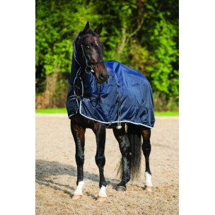 http://www.horseandrider.co.uk/963-1663-thickbox/rambo-mack-in-a-sack-horse.jpg