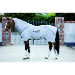 http://www.horseandrider.co.uk/965-3071-thickbox/rambo-dry-rug.jpg