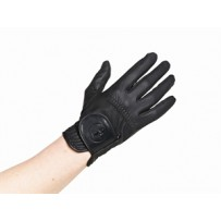 Caldene Competition Glove