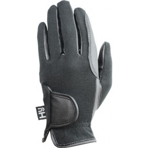http://www.horseandrider.co.uk/973-1721-thickbox/hy5-childs-leather-riding-gloves.jpg