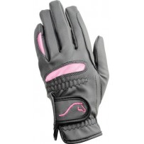 Hy5 Lightweight Riding Gloves