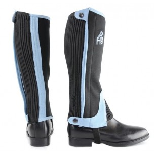 http://www.horseandrider.co.uk/977-1740-thickbox/hy-two-tone-childs-amara-half-chaps.jpg