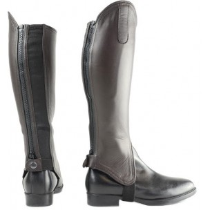 http://www.horseandrider.co.uk/981-1767-thickbox/hy-clarino-half-chaps-adult.jpg