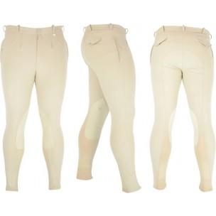http://www.horseandrider.co.uk/982-1770-thickbox/hyperformance-softshell-winter-mens-breeches.jpg