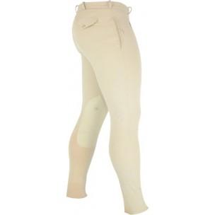 http://www.horseandrider.co.uk/984-1778-thickbox/hyperformance-welton-men-s-breeches.jpg