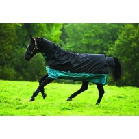 Horseware Amigo Mio One Piece Medium T/O 200g (AASJ42)