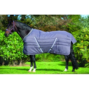 http://www.horseandrider.co.uk/988-1813-thickbox/rambo-cosy-stable-rug-400g.jpg
