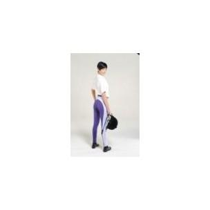 http://www.horseandrider.co.uk/99-212-thickbox/ladies-two-tone-gorringe-jodhpurs.jpg