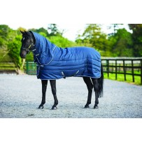 Horseware Amigo Stable Vari-Layer Plus