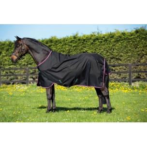 http://www.horseandrider.co.uk/991-1820-thickbox/horseware-amigo-hero-6-medium-200g.jpg