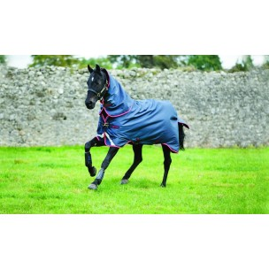 http://www.horseandrider.co.uk/993-1826-thickbox/horseware-amigo-bravo-12-plus-turnout-rug.jpg