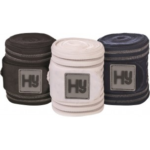 http://www.horseandrider.co.uk/998-1842-thickbox/hy-air-flow-bandages.jpg