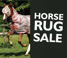 http://www.horseandrider.co.uk